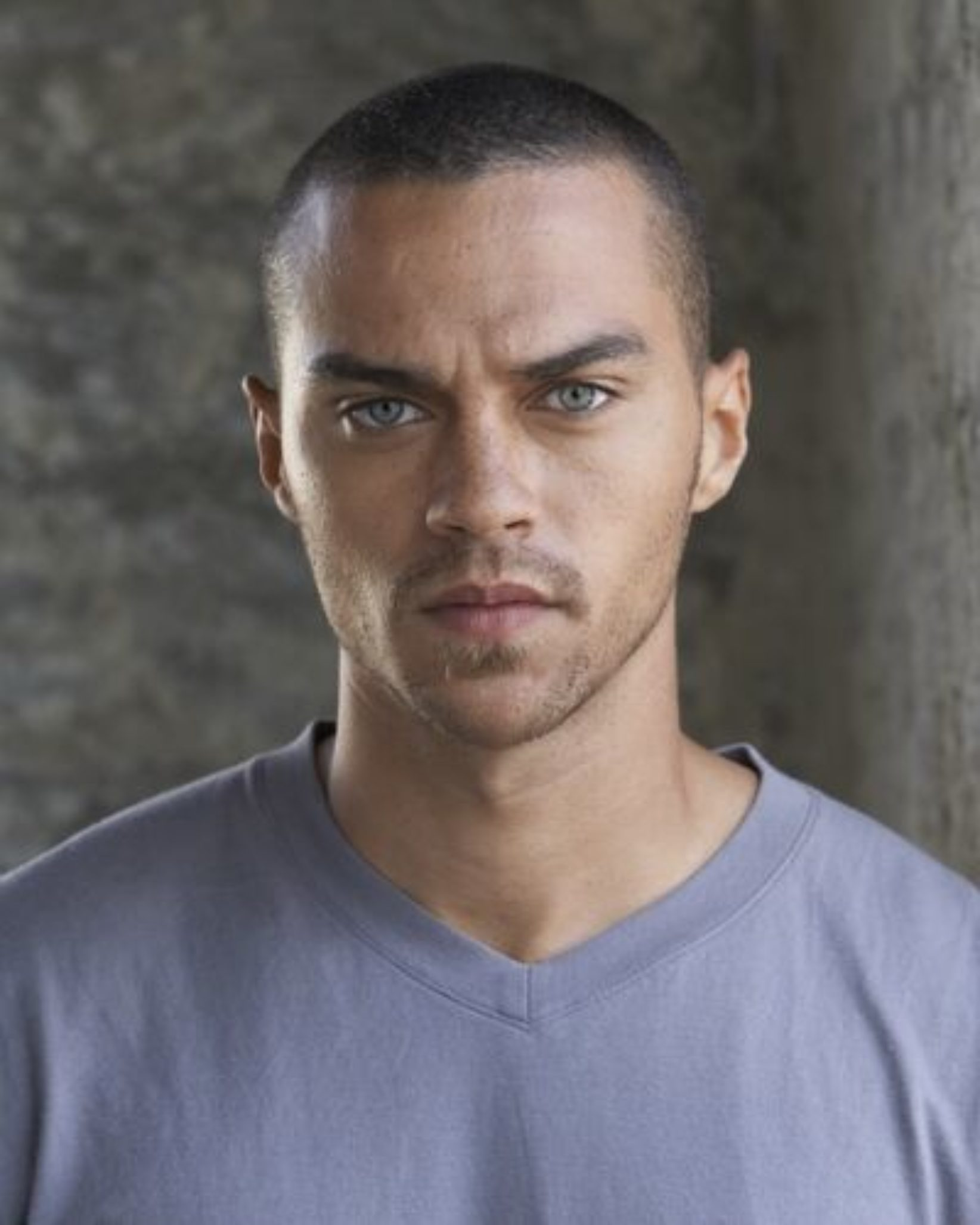 Jesse Williams - Advancement Project - Advancement Project