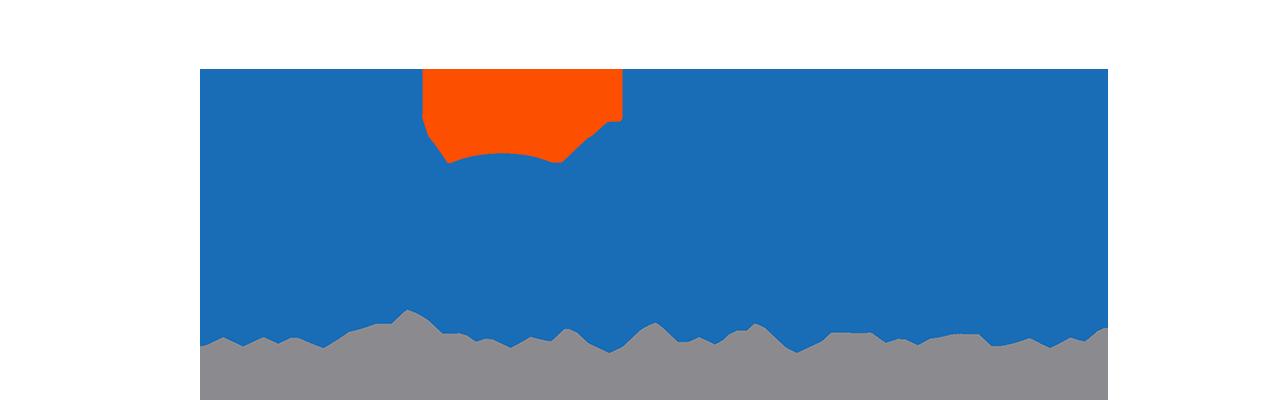 demos_logo_1280x400
