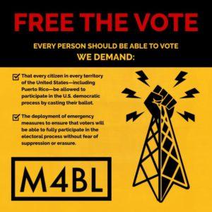 free_the_vote.jpg